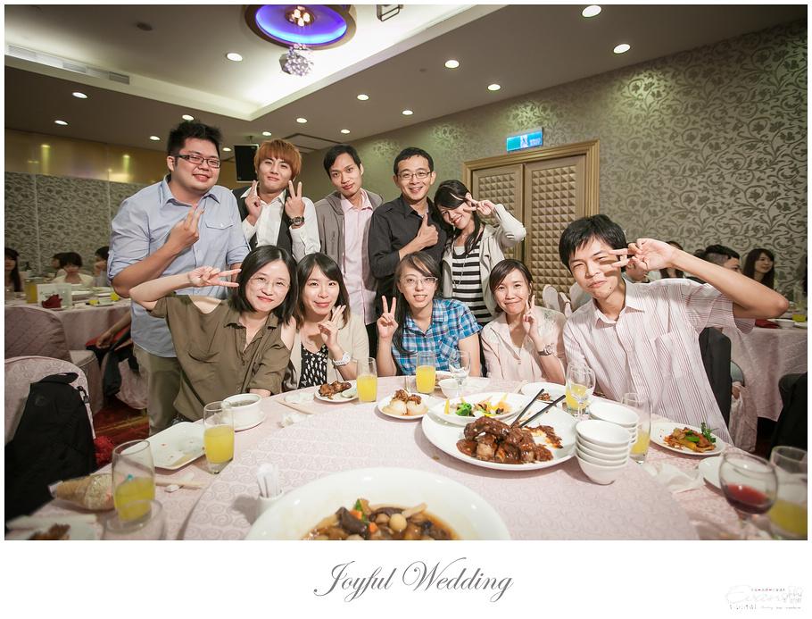 Angus & Dora  婚禮紀錄_00191