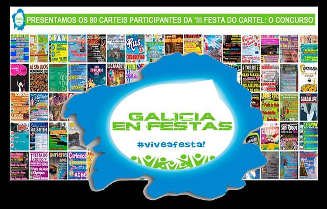 galiciaenfestas