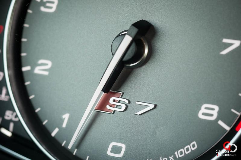 2013_Audi_S7-5.jpg