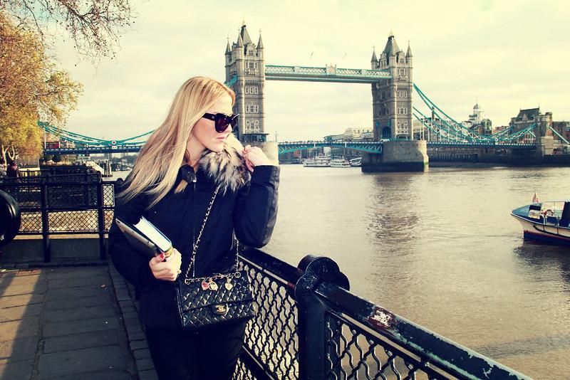 stylelover_londondayII