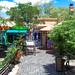 The Shed, Santa Fe, NM by ak5x