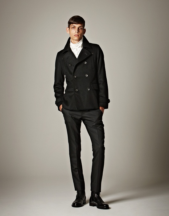 Ethan James0130_Lounge Lizard AW12