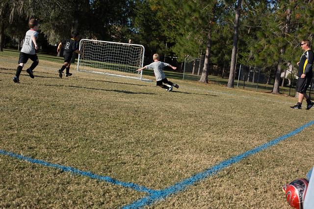 soccer_lastgame-19