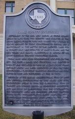 Photo of Black plaque № 24659