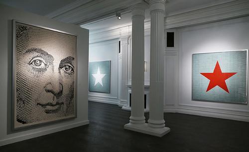 Santiago-Montoya Exhibit