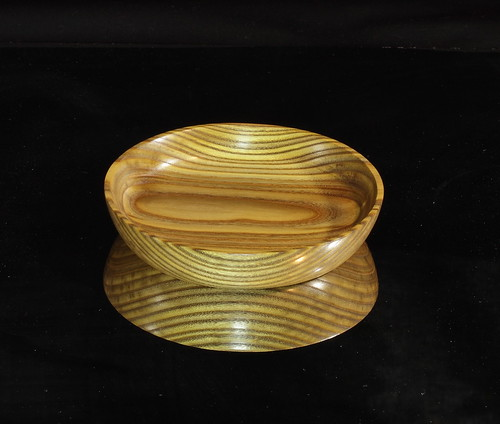 Staghorn Sumac Platter