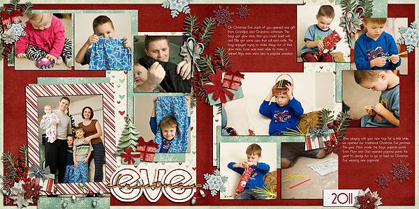 11-12-25-Christmas-Eve