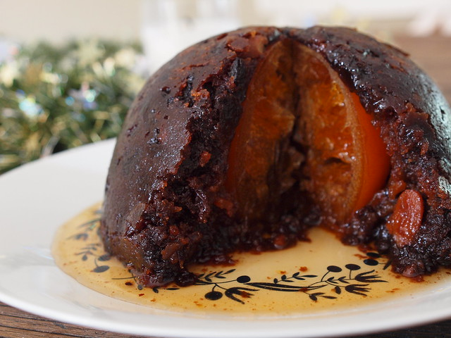 My christmas menu with woolworths gold the only downside of trying all 4 puddings in the woolworths gold range is that now i cant decide which one ill serve on christmas day forumfinder Gallery
