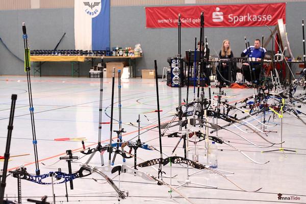 Landesmeisterschft Landau 2012 2012-11-11 (9)