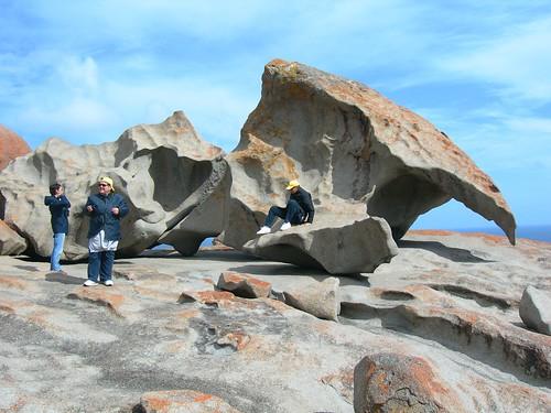 VIAGGI: AUSTRALIA 2012 - 335