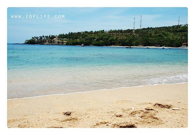 Pantai senggigi lombok2