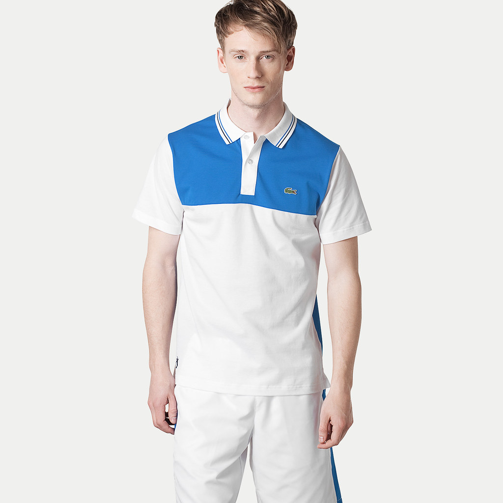 LACOSTE0056_Tristan Knights