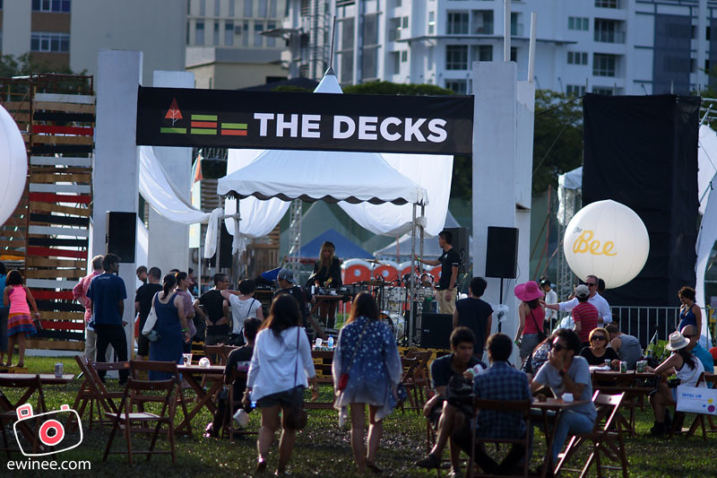 URBANSCAPES-THE-DEKCS
