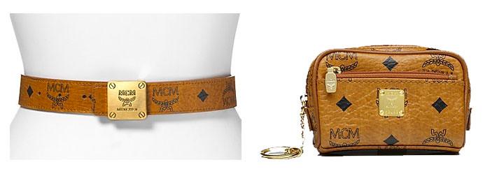 MCM_accessoires