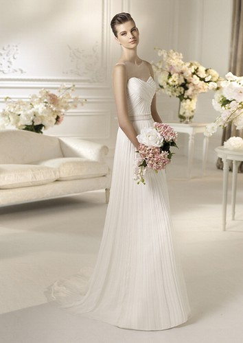 Salon White Rose > Foto din galeria `White One  2013`