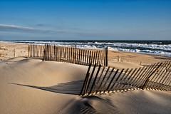 Dunes, Virginia Beach