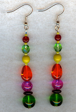 earrings2a