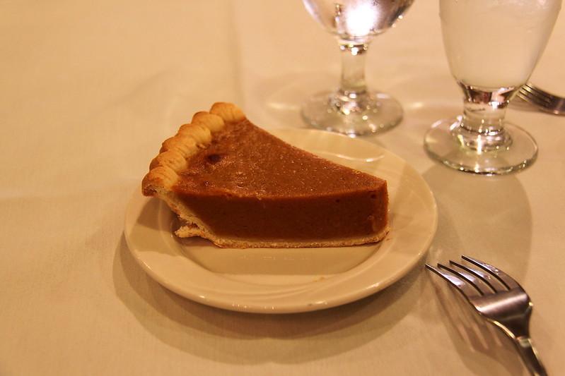 thanksgiving (4)