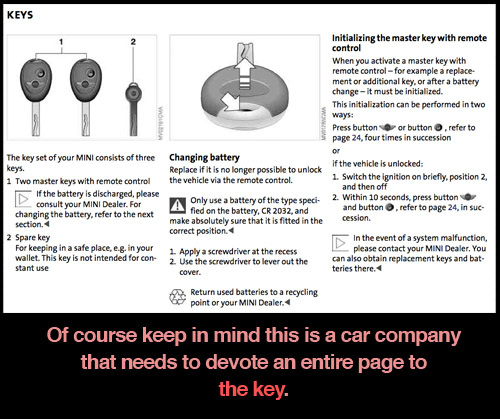 mini-cooper-key-instructions