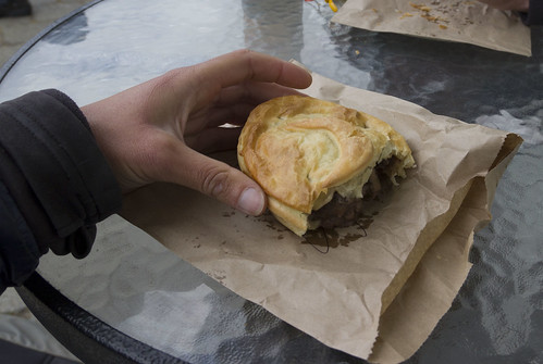 best_meat_pies