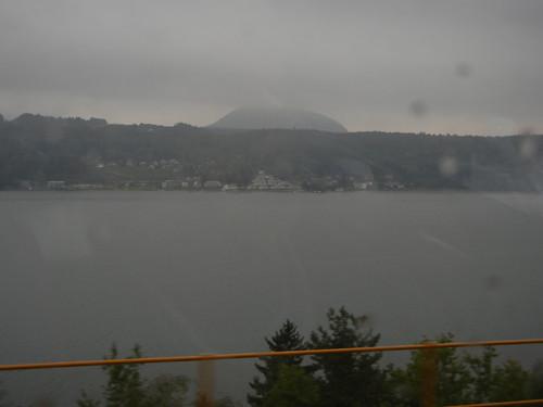 DSCN9691 _ Klagenfurt-Villach, 10 October