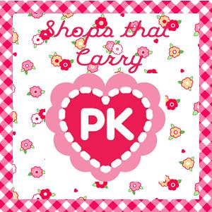 PKLoveIcon