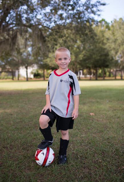 soccer_teampics-1