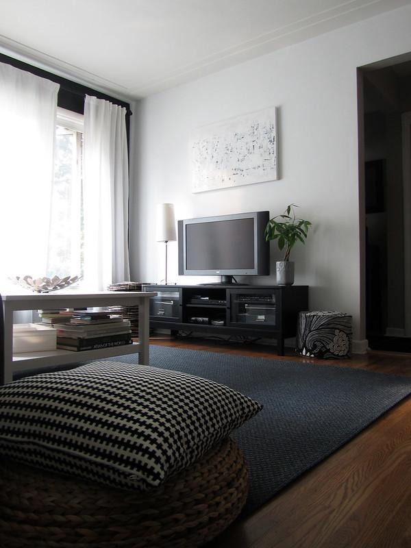 livingroomtvarear