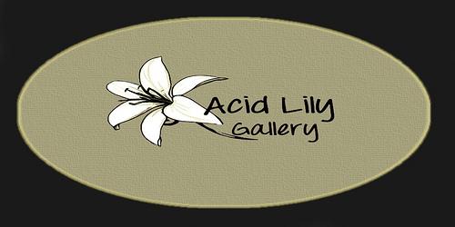 Acid Lily