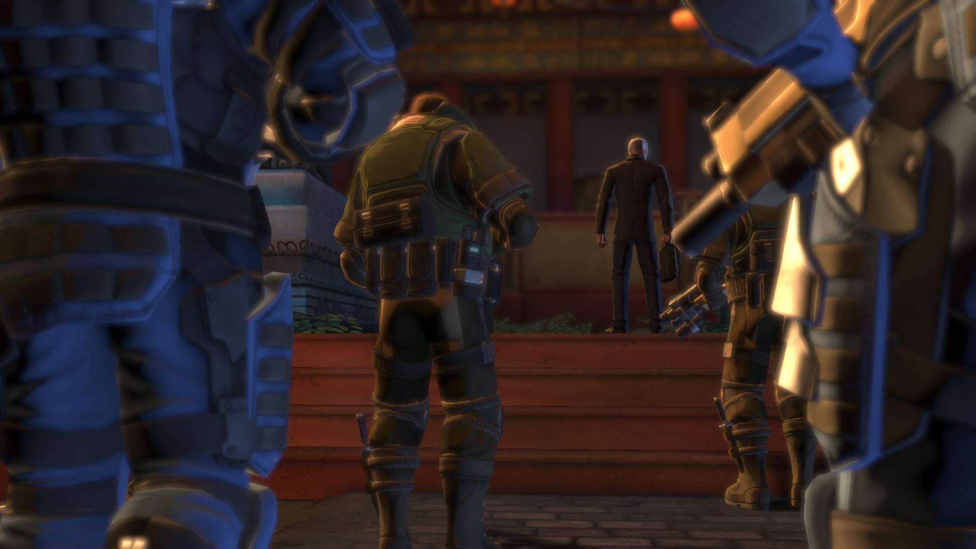 2KGMKT_XCOMEU_Screenshot_DLC_Slingshot_12
