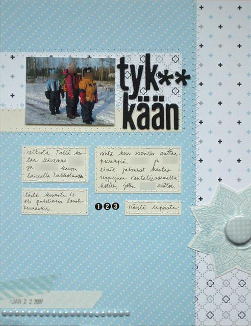 sannika_tykkaan