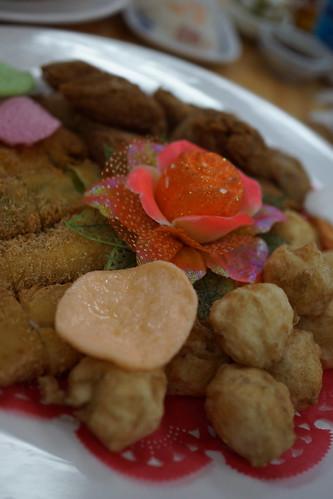 台北2012 - 宜蘭 - 海生樓餐廳 (5)