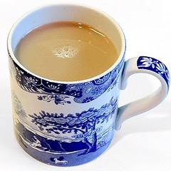 serveware, cup, drinkware, cobalt blue, coffee cup, mug, drink, caffeine,