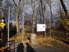 土, 2012-11-24 15:20 - Captain Lawrence Brewing Company