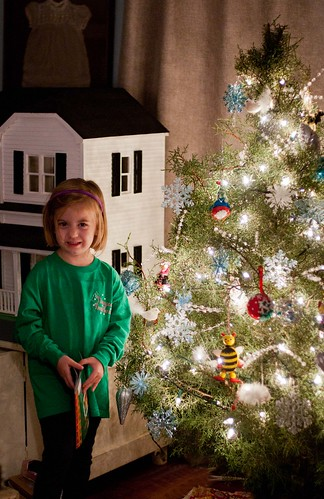 november 17. kids trees_0007