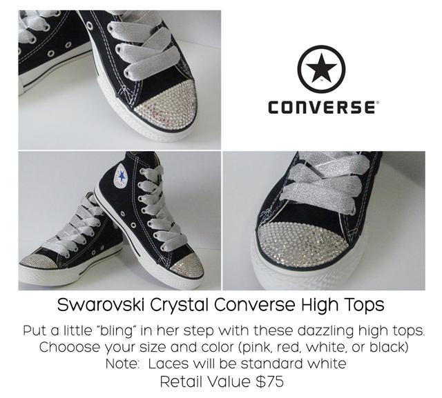 Converse-Ad