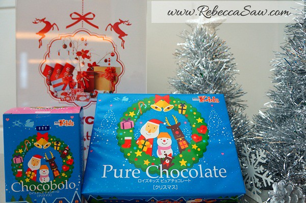 ROYCE Chocolate-008