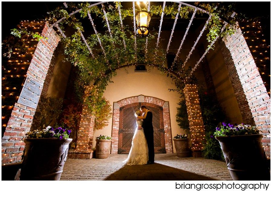 Jori_Justin_Palm_Event_Center_Wedding_BrianGrossPhotography-342_WEB