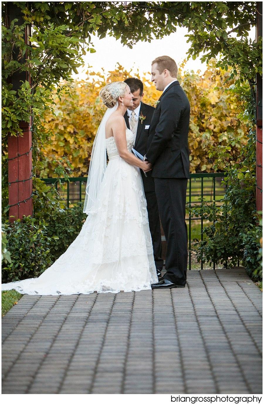 Jori_Justin_Palm_Event_Center_Wedding_BrianGrossPhotography-245_WEB