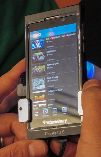 BB10_hands_on-7