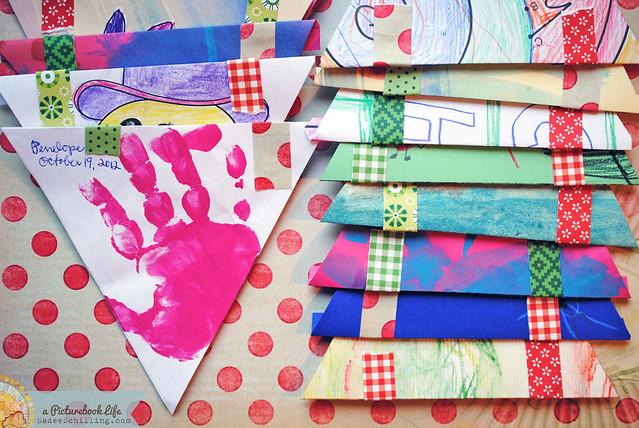 Creative Christmas 7