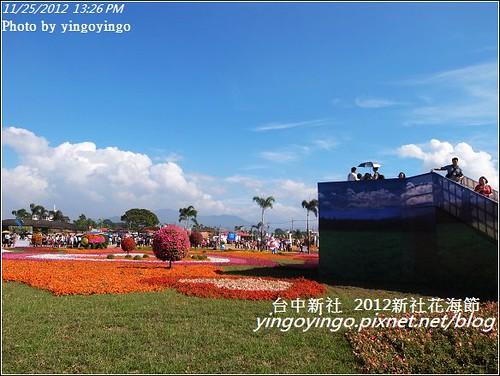台中新社_2012新社花海節20121125_R0010560
