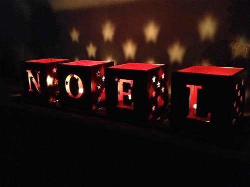 noel2