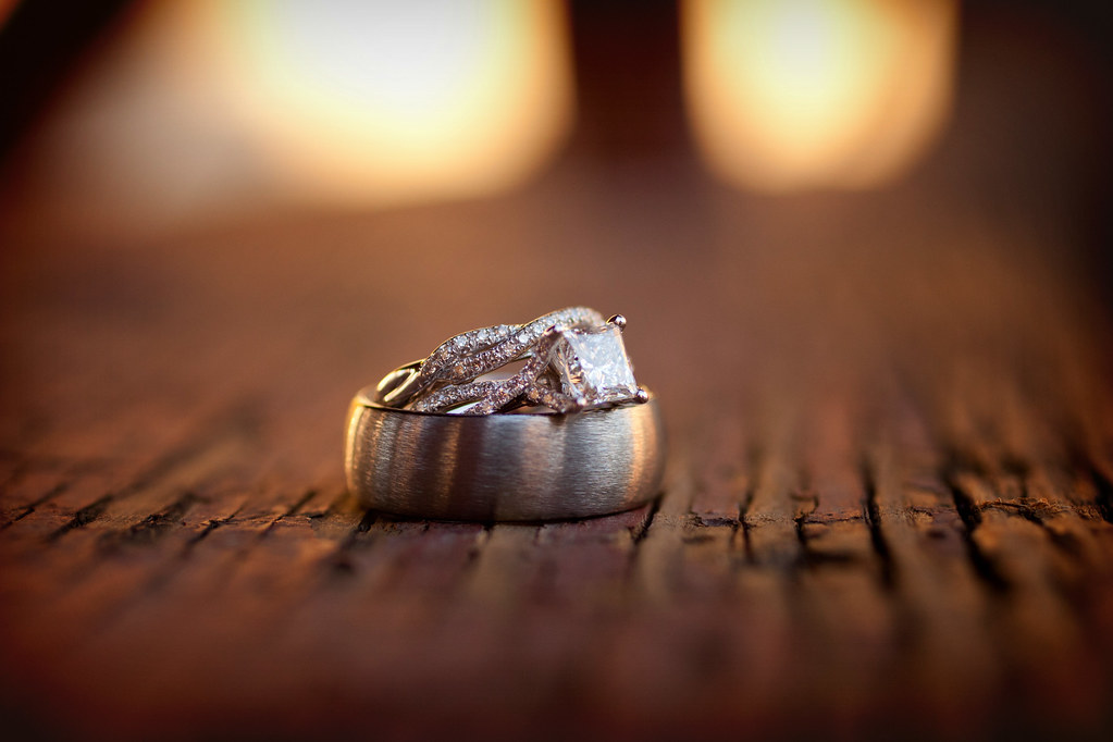 temecula photographer scott cherisse wedding