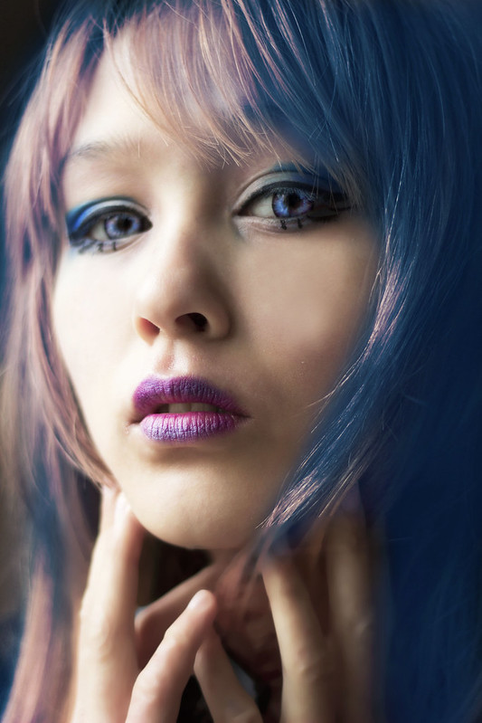 blauw2