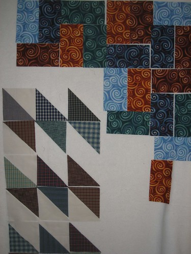 wheelchair lap quilts to-be