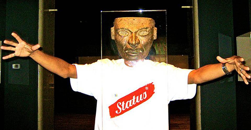 StatusVT