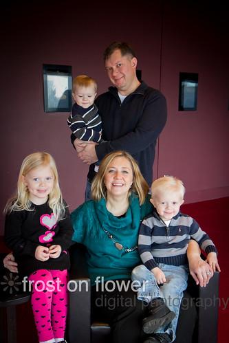 20121202-tfamily-103.jpg