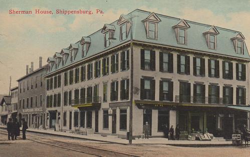 Shippensburg2 001.jpg