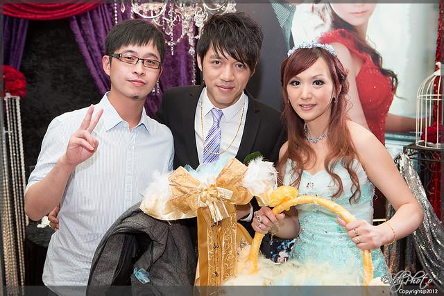 20121125_blog_236